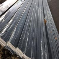 铝制品加工厂 铝型材加工 铝材定制