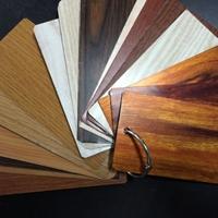 浙江木紋鋁單板20年專業生產老廠家