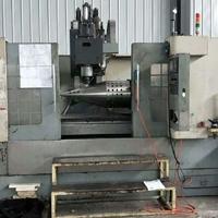 铝铸件压铸件铸铜件数控对外加工