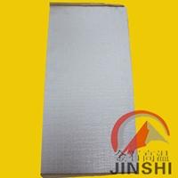 电热烘箱保温隔热材料纳米反射板