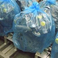 vci防銹袋,氣相防銹袋,出口海運專用防銹袋