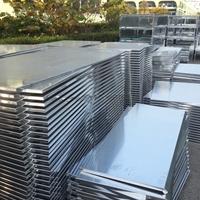 浙江粉末喷涂铝单板生产厂家