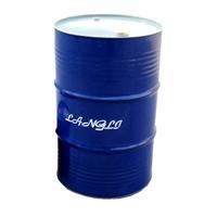 铝箔压板油批发价钱