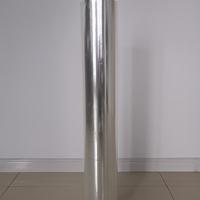 铝箔胶带用易斯BOPP膜