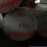 中山批发高耐磨精拉铝棒 5454铝管厂家