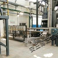 硅粉管链保送机  博阳管链机供应商