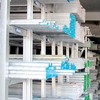 1060铝棒供应商,1060铝棒批发商