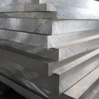 国标6082t6铝板 表面可以处理6082铝板