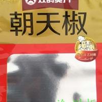 蒸煮鸭翅铝箔包装袋厂家饼干包装卷膜新款