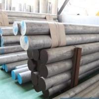 国产高耐磨精抽铝棒 5042进口铝管