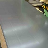 5083h112c鋁板 25厚鋁板5083硬度