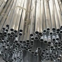 优质4032耐冲击铝管
