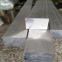 供应6063铝方条 铝扁块厂家 可按要求定制