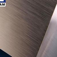 5083 5086氧化铝板―西南铝
