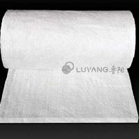 鲁阳硅酸铝纤维毯