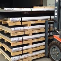 7075-T6耐磨板材 7075-T6铝材特性