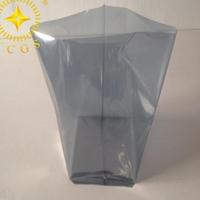 厂家直销风琴立体防静电袋防潮屏蔽包装袋