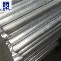惠州6061铝棒 6061六角铝棒