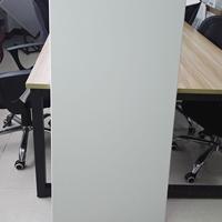 6001200mm冲孔铝方形扣板