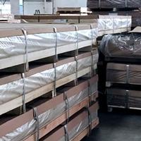 国标3A21铝板,3A21亮面铝板,铝薄板