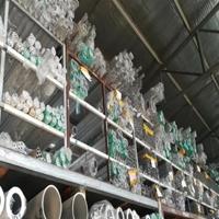 7A52高耐磨铝合金管 高耐磨高强度铝管