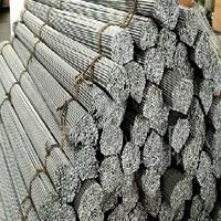 直径3.0铝棒6061t651国产铝棒大量现货