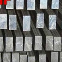 现货供应3003铝排、5456超窄光亮铝排