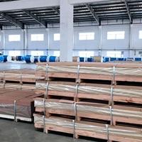 进口3A21-H24铝板,耐腐蚀3A21铝板