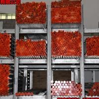 小直径2024铝棒生产厂家