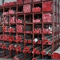 湖南5351重庆西南铝铝板 耐高温铝合金棒