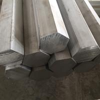 六角鋁合金棒