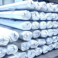 铝棒长发制造