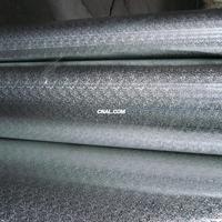 供应防腐防锈保温铝皮,花纹铝皮