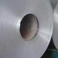 保溫專用鋁卷價格,保溫鋁卷哪家好?鋁卷廠家