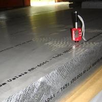 7075铝薄板 国标7075铝板 包装整齐