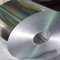 供应6082铝带 变压器铝带厂 铝带分条