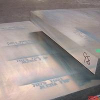 7075航空铝板 超硬铝板