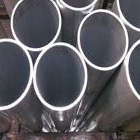 工业铝 6061铝板  6061国标铝管成分
