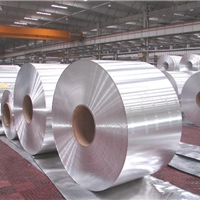 笔电冲压件氧化件用铝板卷重 庆厂家