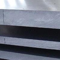 7075T651高硬度铝合金板
