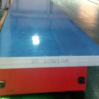 3003铝合金薄板 热轧铝板