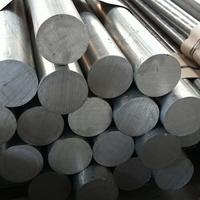 美国2024铝条 2024挤压铝条