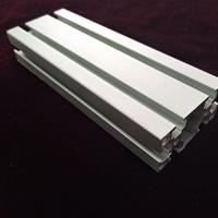 铝合金工业流水线框架