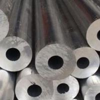 国标6061-T6铝管生产厂家