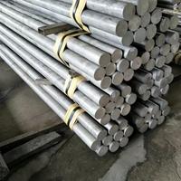 国产LY12铝棒价格