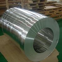 国标5052铝带 环保1050冷轧铝皮铝卷