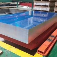 5083合金铝板 耐腐蚀铝板