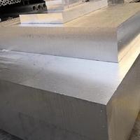 2A12-T4耐高温铝合金板