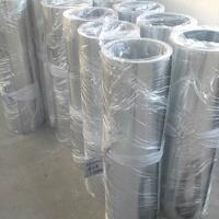 防腐保温铝卷哪家好?优质铝卷?合金铝卷?