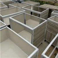 锐镁家具铝型材陶瓷柜体铝木纹铝材批发